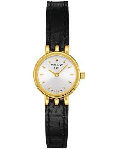Womens T058.009.36.031.00 Watch