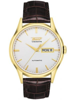 Mens T019.430.36.031.01 Watch