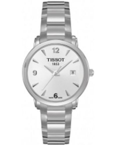 Womens T057.210.11.037.00 Watch