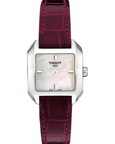 Womens T02.1.265.71 Watch