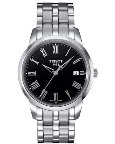 Mens T033.410.11.053.01 Watch