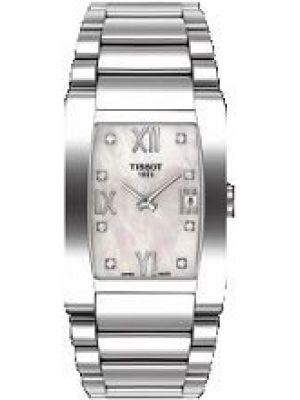 Womens T007.309.11.116.00 Watch