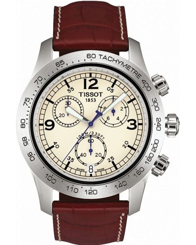 Mens T36.1.316.72 Watch