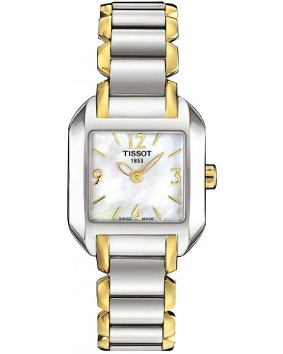 Womens T02.2.285.82 Watch