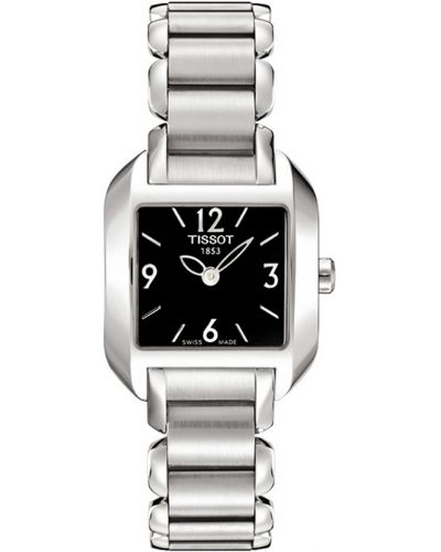Womens T02.1.285.52 Watch