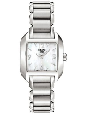 Womens T02.1.285.82 Watch
