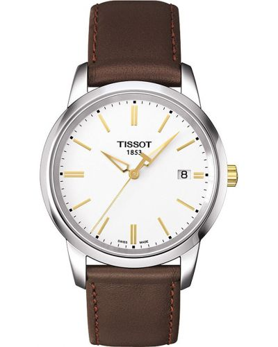 Mens T033.410.26.011.01 Watch