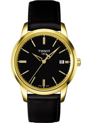 Mens T033.410.36.051.01 Watch