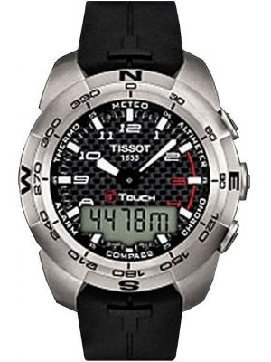 Mens T013.420.47.202.00 Watch
