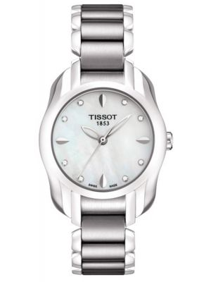 Womens T023.210.11.116.00 Watch