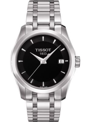 Womens T035.210.11.051.00 Watch
