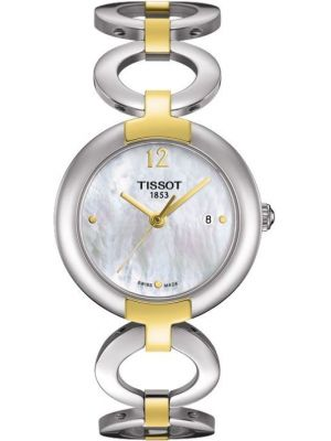 Womens T084.210.22.117.00 Watch