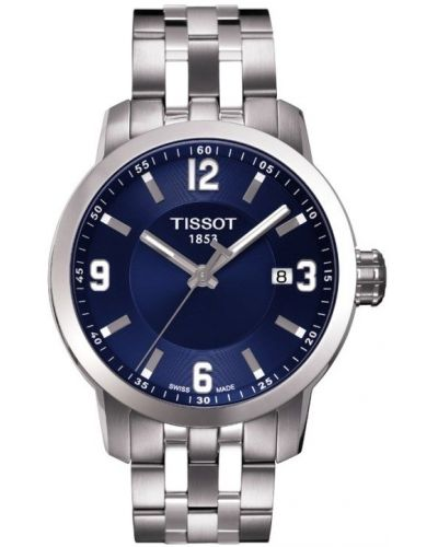 Mens T055.410.11.047.00 Watch