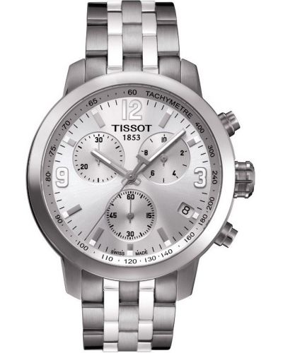 Mens T055.417.11.037.00 Watch