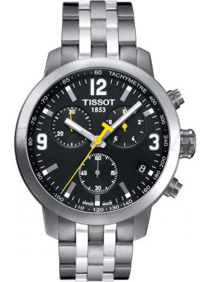 Mens T055.417.11.057.00 Watch