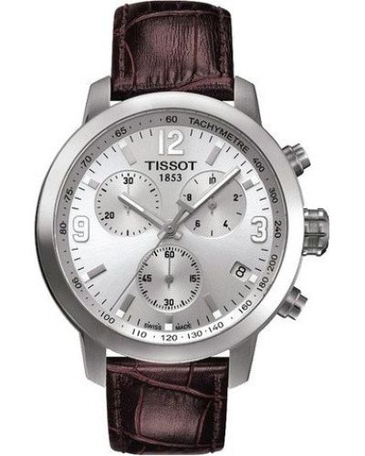 Mens T055.417.16.037.00 Watch