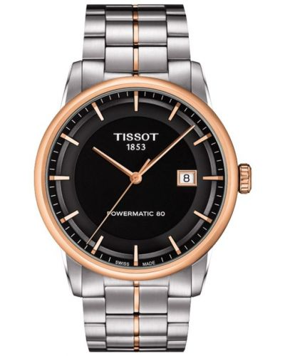 Mens T086.407.22.051.00 Watch