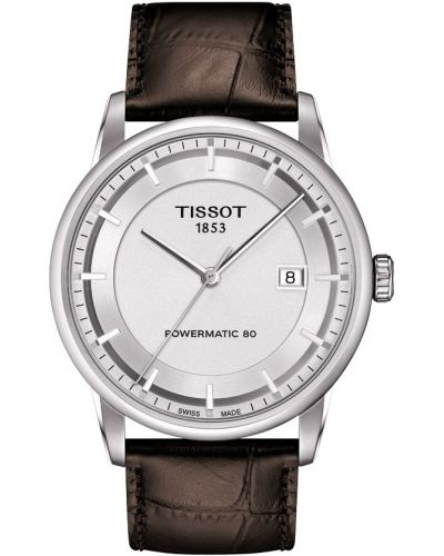 Mens T086.407.16.031.00 Watch