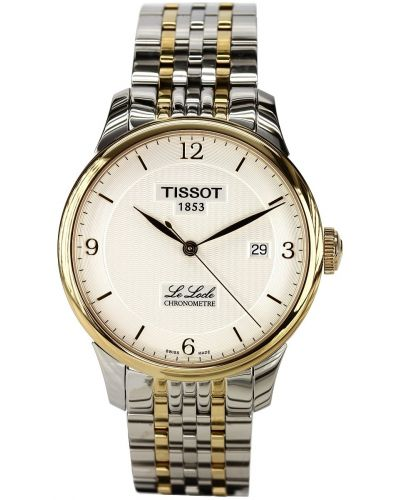 Mens T006.408.22.037.00 Watch