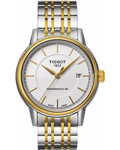 Mens T085.407.22.011.00 Watch