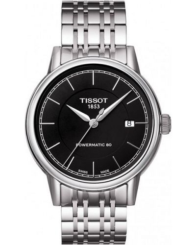 Mens T085.407.11.051.00 Watch