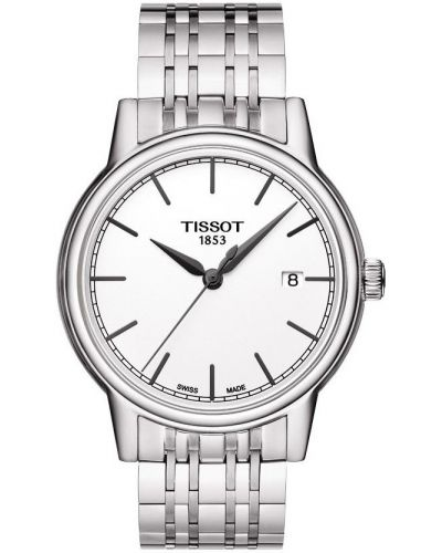 Mens T085.410.11.011.00 Watch