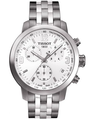 Mens T055.417.11.017.00 Watch