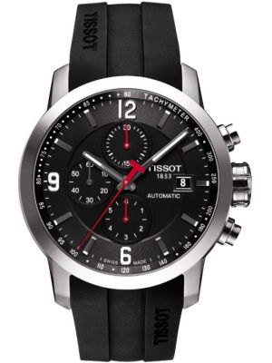 Mens T055.427.17.057.00 Watch