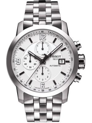 Mens T055.427.11.017.00 Watch