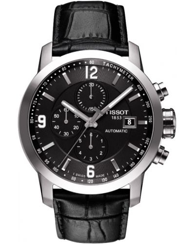 Mens T055.427.16.057.00 Watch