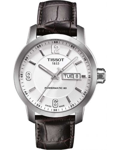 Mens T055.430.16.017.00 Watch