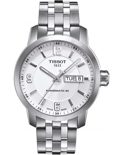 Mens T055.430.11.017.00 Watch