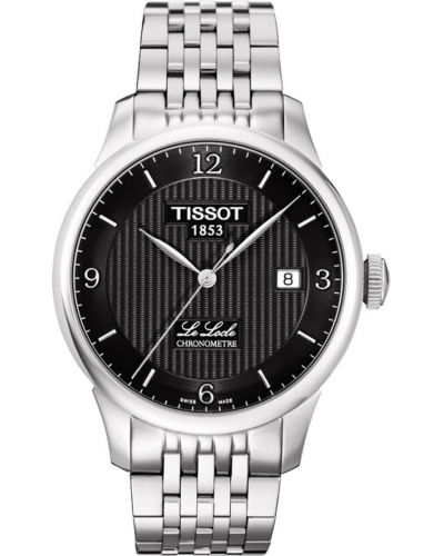 Mens T006.408.11.057.00 Watch