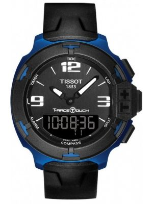 Mens T081.420.97.057.00 Watch