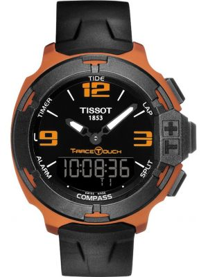 Mens T081.420.97.057.03 Watch