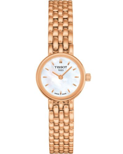 Womens T058.009.33.111.00 Watch