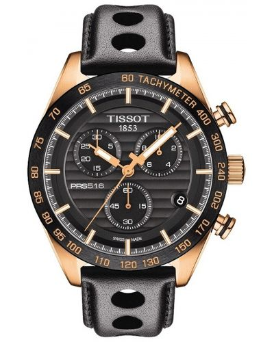 Mens T100.417.36.051.00 Watch
