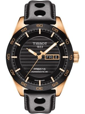 Mens T100.430.36.051.00 Watch