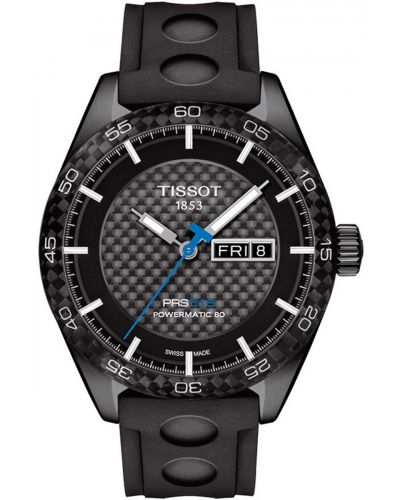 Mens T100.430.37.201.00 Watch