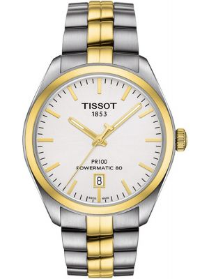 Mens T101.407.22.031.00 Watch