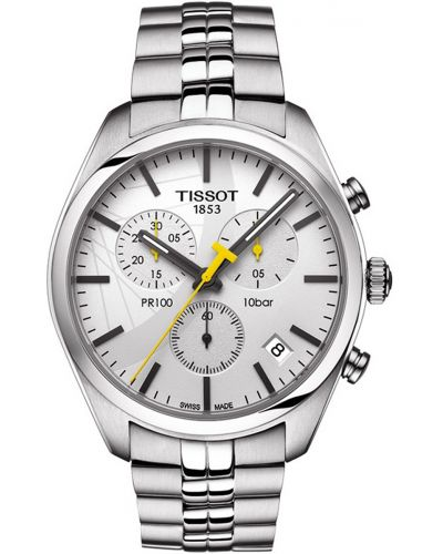 Mens T101.417.11.031.01 Watch