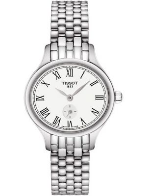 Womens T103.110.11.033.00 Watch
