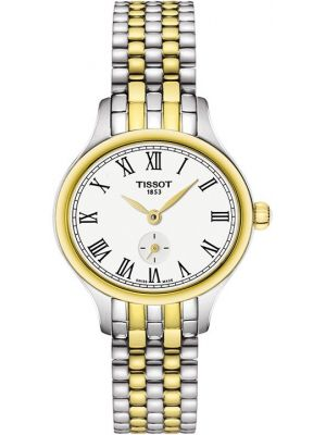 Womens T103.110.22.033.00 Watch