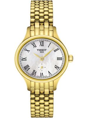 Womens T103.110.33.113.00 Watch