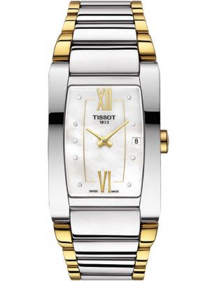 Womens T105.309.22.116.00 Watch