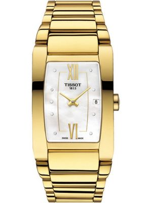 Womens T105.309.33.116.00 Watch