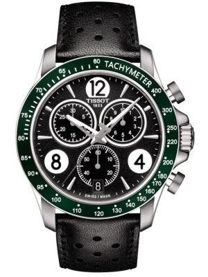 Mens T106.417.16.057.00 Watch