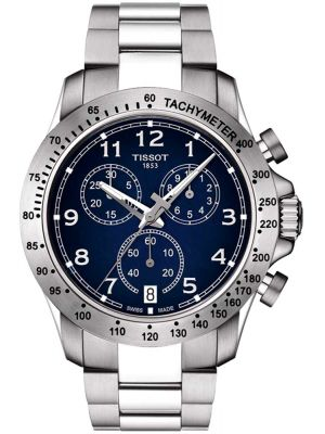 Mens T106.417.11.042.00  Watch