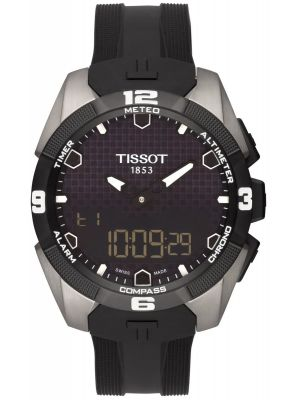 Mens T091.420.47.051.00 Watch