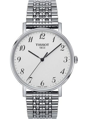 Mens T109.410.11.032.00 Watch